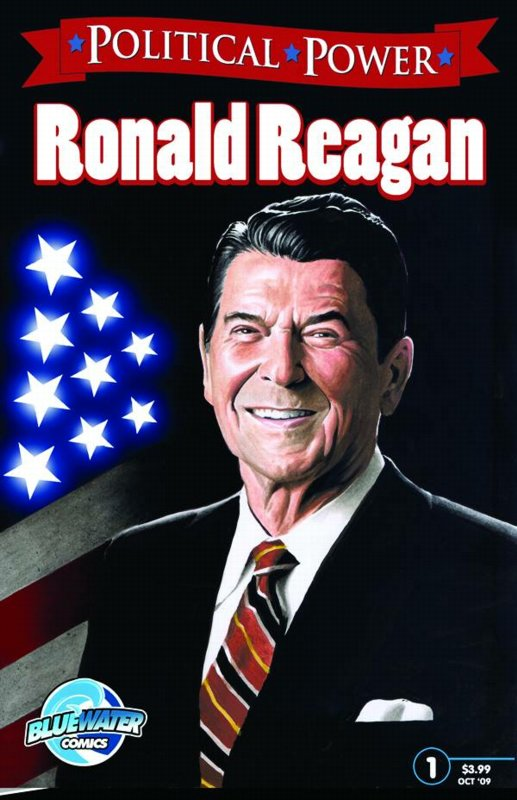 - political-power-ronald-reagan-comic-1