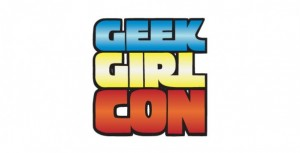 Are you ready for GeekGirlCon 2012?