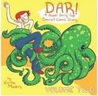 Dar Volume One & Two