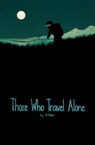 Those Who Travel Alone
